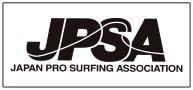 日本プロサーフィン連盟